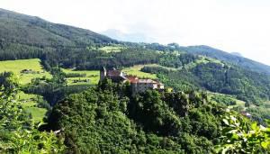 Monastero-Sabiona-2