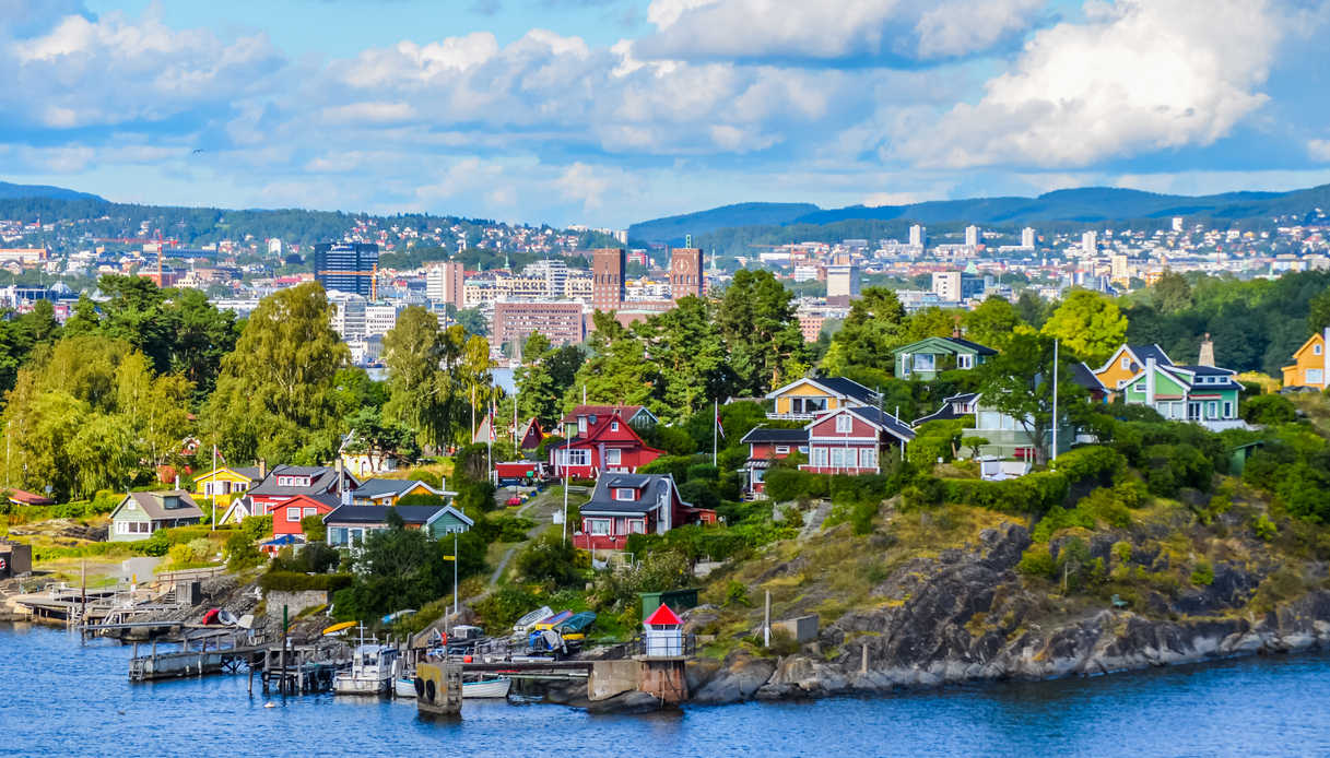 Vacanze economiche per l'estate 2019