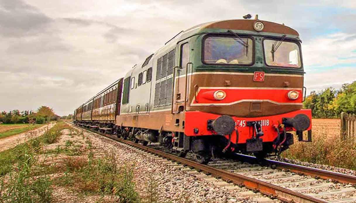 treno-nartale-govone